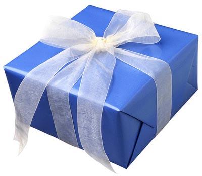 Набирая в строке поиска Доставка подарков в Тюмени